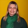 Professora do 1º Ciclo, a lecionar na EB1 Santiago Cassurrães.