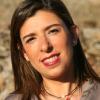 Picture of Carla Tavares