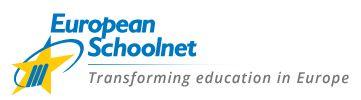 EuropeanSchoolnet